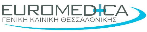 Euromedica Γενική Κλινική