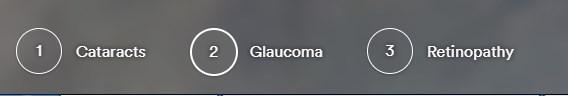 kataraktis-glafkoma-amfivlistroeidopathia