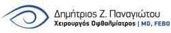 Οφθαλμίατρος Θεσσαλονίκη